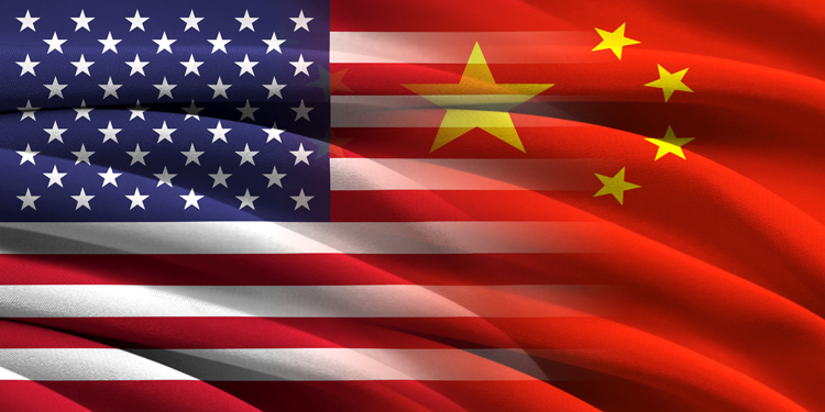 United States And China To Sign Rice Protocol Agreement